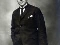 D. José Rivera Lema. (Padre de D. José)
