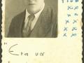 """Foto de Antonio Rivera """"El Ángel del Alcázar"""" (hermano de D. José) Recuerdo familiar"""