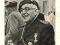 D. José Rivera Lema, finalizada la Guerra Civil