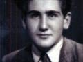 D. José a los 17 años