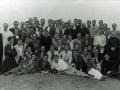 Seminario de Comillas (1943-1948)